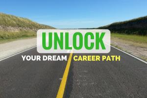 Dream Career Path