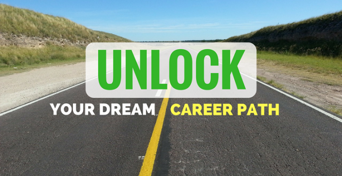 Dream Career Path