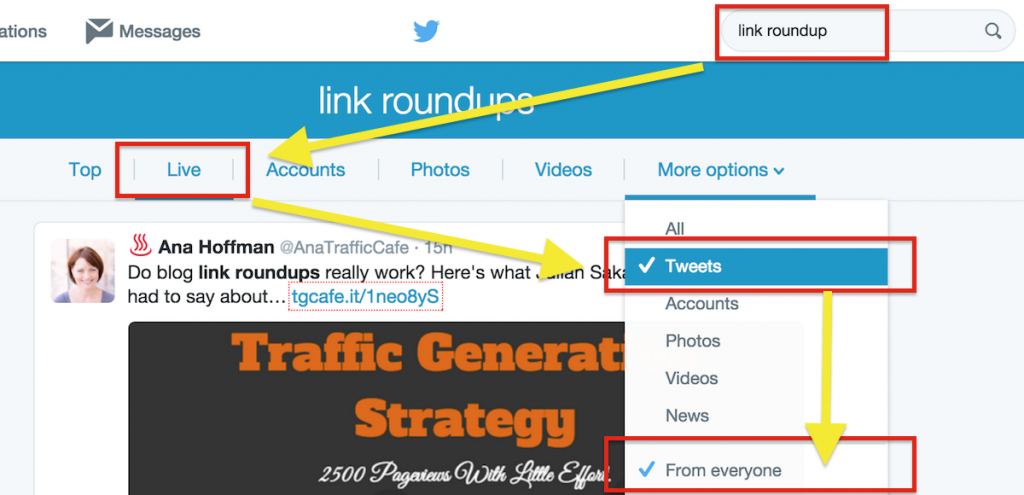 twitter-link-roundups