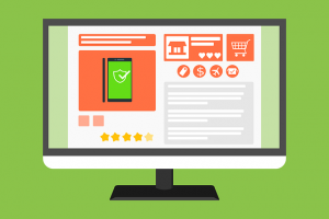 Boost Ecommerce Sales and Conversion Rates