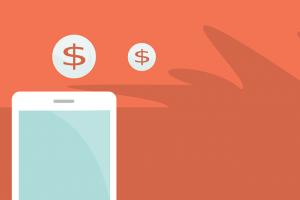 make money building mobile apps